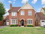 Thumbnail for sale in Jeavons Lane, Grange Farm, Kesgrave, Ipswich