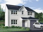 """Thumbnail to rent in """"Lyle"""" at East Calder, Livingston"""
