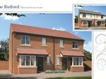 Thumbnail for sale in Bluestone Meadow, Chester Road, Broughton
