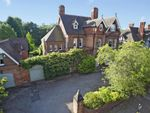 Thumbnail for sale in Farquhar Road, Edgbaston, West Midlands