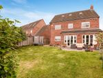 Thumbnail to rent in Sandwath Drive, Church Fenton, Tadcaster
