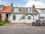 Thumbnail for sale in Appin Crescent, Dunfermline