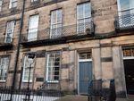 Thumbnail to rent in Fettes Row, Edinburgh