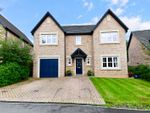 Thumbnail for sale in Cherry Tree Drive, Stainburn, Workington