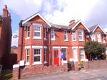 Thumbnail to rent in Manifold Road, Eastbourne