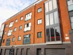 Thumbnail to rent in Bridport Street, City Centre, Liverpool