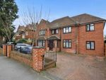 Thumbnail for sale in Iffley Road, Oxford