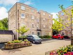Thumbnail for sale in Bishopdale Court, Halifax, West Yorkshire