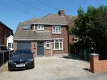 Thumbnail for sale in Cheltenham Road, Gloucester