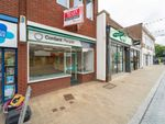 Thumbnail to rent in High Street, Bromsgrove