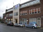 Thumbnail to rent in 47-49 King Street, Dudley