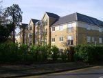 Thumbnail to rent in Harefield Road, Uxbridge