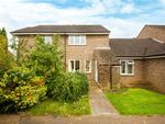 Thumbnail for sale in Cam Close, St. Ives, Huntingdon