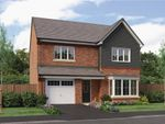 "Thumbnail to rent in ""Ryton"" at Hastings Close, Chesterfield"