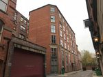 Thumbnail for sale in New Court, 14 Ristes Place, Nottingham, City Of Nottingham