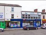 Thumbnail to rent in 98 - 102 Buttermarket Street, Town Centre, Warrington, Cheshire