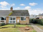 Thumbnail to rent in Blakey Close, Sowerby, Thirsk