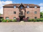 Thumbnail to rent in Bewicks Reach, Newbury