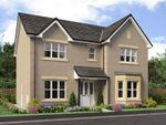 "Thumbnail to rent in ""Kennaway"" at Dalkeith"