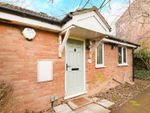 Thumbnail for sale in Myrna Close, Colliers Wood
