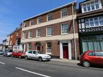 Thumbnail to rent in Dixons Court, Bethel Street, Norwich, Norfolk