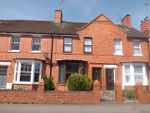 Thumbnail for sale in Kings Road, Evesham
