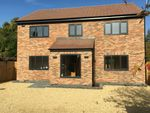Thumbnail for sale in Wotton Road, Charfield, Wotton-Under-Edge