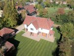 Thumbnail for sale in Priory Farm Yard, Hunsdon Road, Widford, Herts