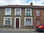 Thumbnail for sale in Middle Street, Pontypridd, Mid Glamorgan