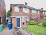 Thumbnail for sale in West Ridge Gardens, Greenford