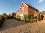 Thumbnail for sale in West Ashling Road, Hambrook, Chichester, West Sussex