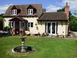 Thumbnail to rent in The Cottage, Birts Street, Birtsmorton, Malvern, Worcestershire
