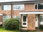 Thumbnail to rent in Addenbrook Drive, Sutton Coldfield