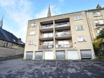 Thumbnail to rent in Widcombe Hill, Bath, Somerset
