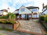 Thumbnail for sale in Lackford Road, Chipstead, Coulsdon
