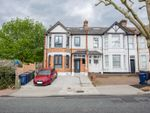 Thumbnail to rent in High Road, East Finchley