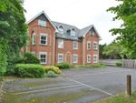 Thumbnail to rent in Imber House, Andover
