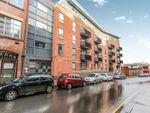 Thumbnail to rent in Ashton Point, 64 Upper Allen Street, Sheffield, South Yorkshire