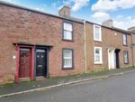 Thumbnail for sale in Cross Side, Egremont