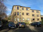 Thumbnail to rent in Dun-Ard Garden, Grange, Edinburgh