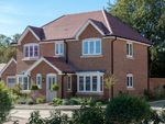Thumbnail to rent in Howland Road, Marden