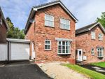 Thumbnail for sale in Painswick Close, Oakenshaw, Redditch