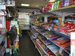 Thumbnail for sale in Newsagents M29, Tyldesley, Greater Manchester