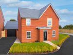 "Thumbnail to rent in ""Lincoln"" at Lytham Road, Warton, Preston"