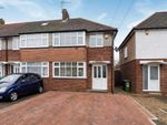 Thumbnail for sale in Hogarth Avenue, Ashford