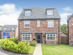 Thumbnail for sale in Westland Place, Buckshaw Village, Chorley
