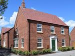 """Thumbnail to rent in """"Cornell"""" at Juliet Drive, Brackley"""