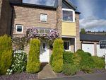 Thumbnail for sale in Little Fallows, Milford, Belper, Derbyshire