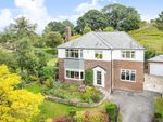 Thumbnail to rent in Off Wetherby Road, Bardsey, Leeds