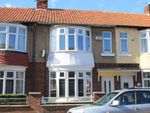 Thumbnail to rent in Welldeck Road, Hartlepool